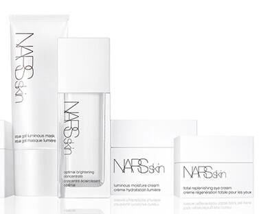 NARS Skincare