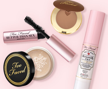 too faced stockholm