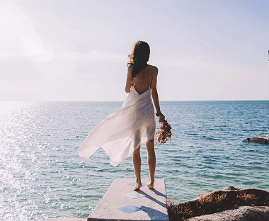 10 of the best self tanners for summer 2019