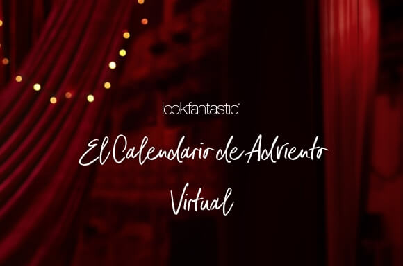 El Calendario de Adviento Virtual