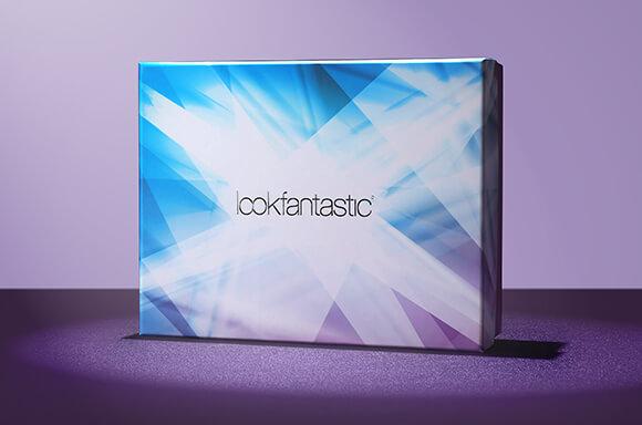 Maaliskuun Special Edition Boxi