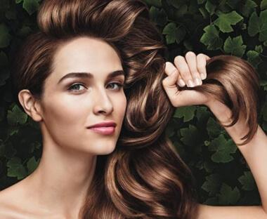 Soin des cheveux et de la peau: comment gérer les changements de saison ?