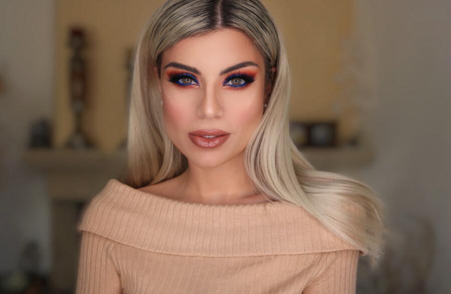 Ιωάννα - Σοφία Κωστοπούλου