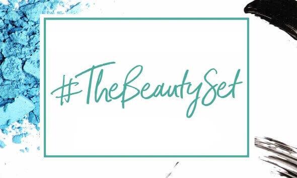 The Beauty Set
