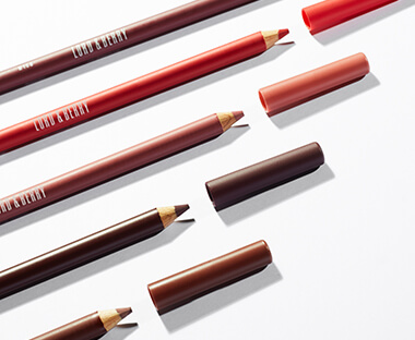HERO PRODUCTS – ULTIMATE LIP LINER