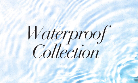 Waterproof Collection