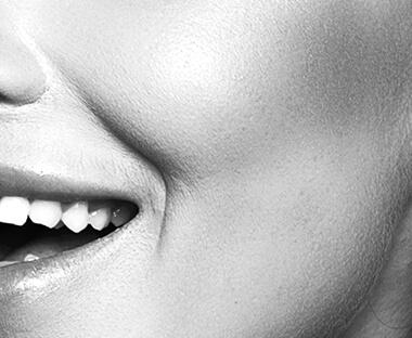 Pelle acneica e irritabile