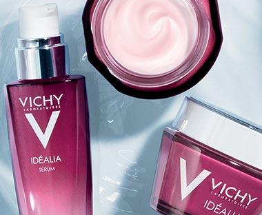 Vichy -33%
