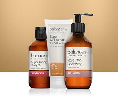 Bath & Body (바스 & 바디)