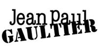 Jean Peal Gaultier