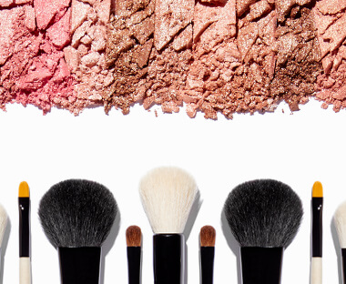 Glow your own way with a Bobbi Brown Highlighter