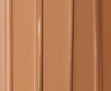 What is your perfect Bobbi Brown Foundation?