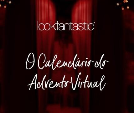 Online Advent