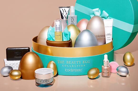 /beauty-box/beauty-egg-collection-2019/11639221.html
