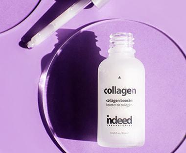 Indeed Labs collagen