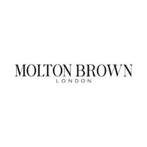 Molton Brown}