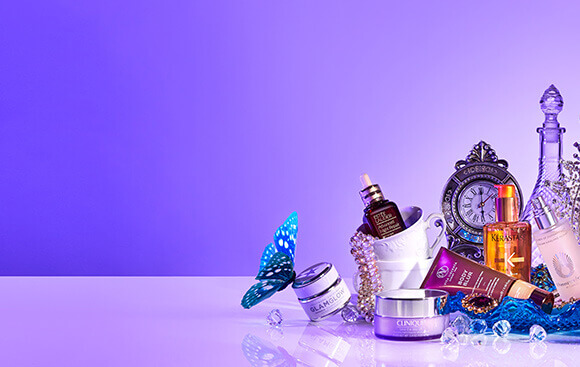 Beauty in Wonderland