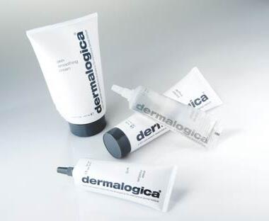 Dermalogica hudvård