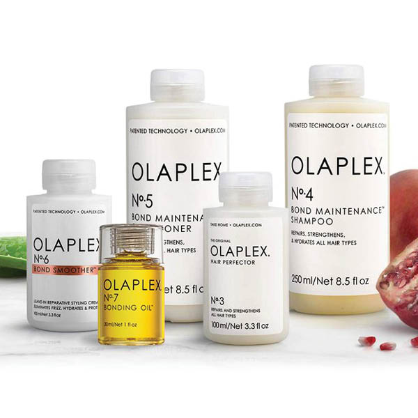 Shop Olaplex