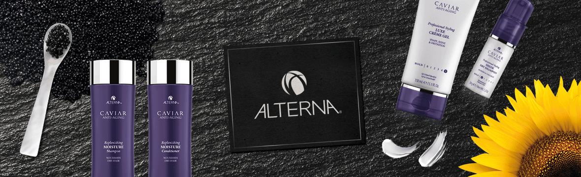 /brands/alterna.list