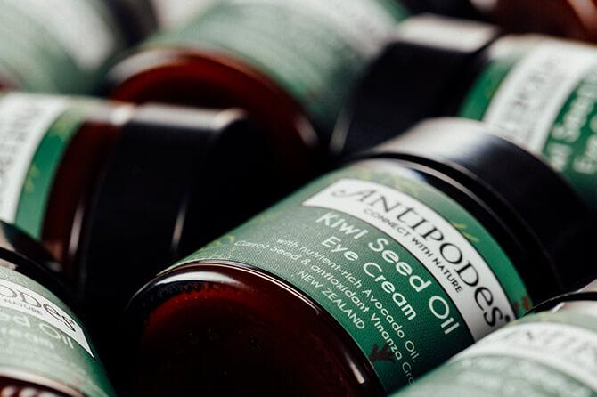 Brand Focus: Antipodes