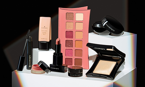 SHOP ALL ILLAMASQUA