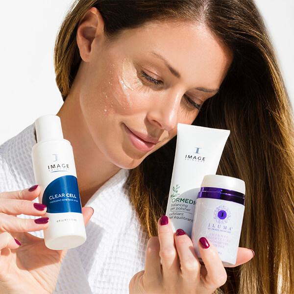 Shop IMAGE Skincare