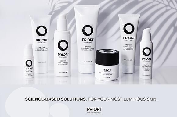 Priori Skincare