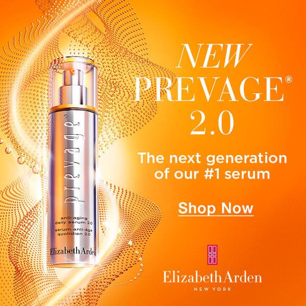 Shop All Elizabeth Arden Skinacare & Makeup Products