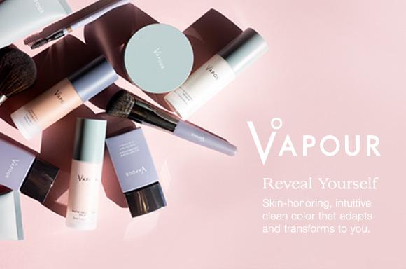 Shop Vapour