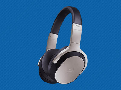 REDUCED CYBER MONDAY HEADPHONES