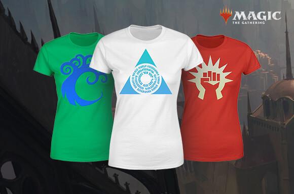 d0a0badee Magic: The Gathering Gifts & Merchandise | Zavvi UK