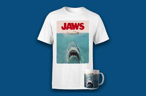 JAWS BUNDLE