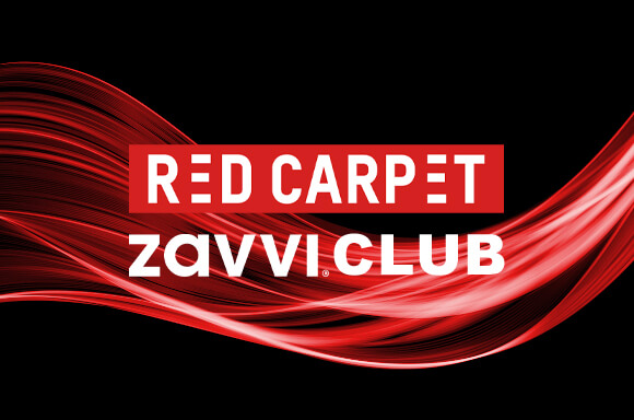 RED CARPET CLUB