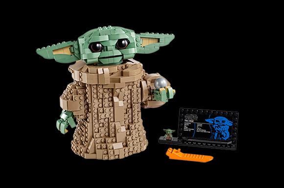 Bajada de precios en Juguetes Star Wars