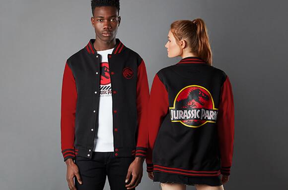 /abbigliamento/varsity-jackets.list