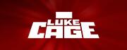 Luke Cage}