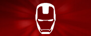 iron man}