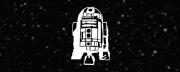 R2-D2}