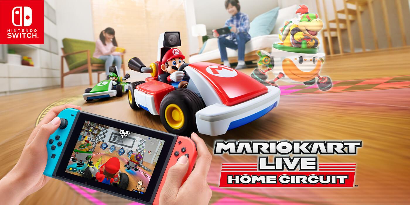 Super Mario Bros. 35th Anniversary