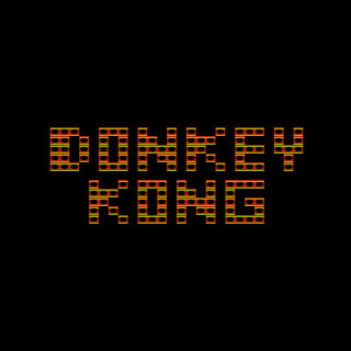 Donkey Kong? - Digital Download